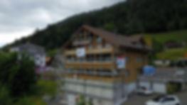 Fassade_Hälteli_2.jpg
