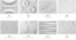 3D Tapeten bei Rexhepi AG