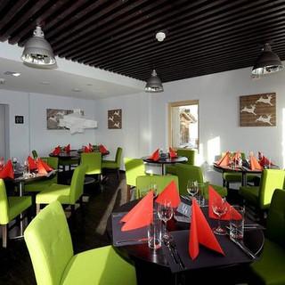 niederhorn-beatenberg-restaurant-3jpg