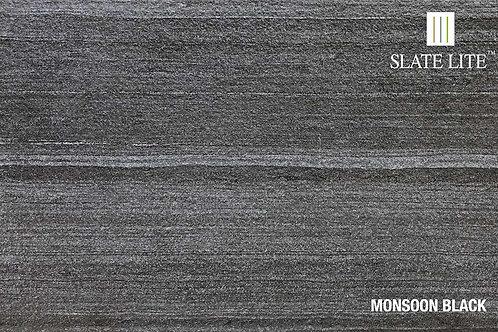 MONSOON BLACK