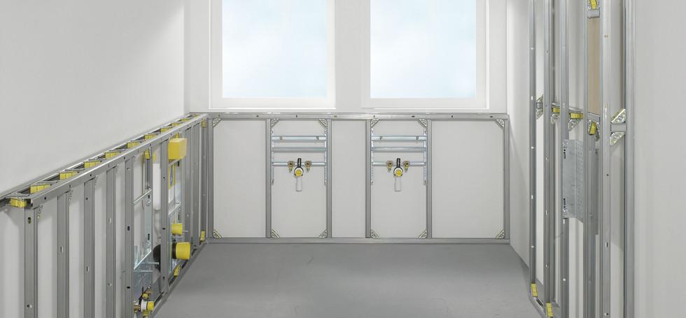 sanitr-vorwandsysteme