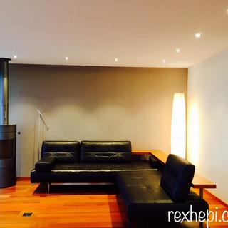 rckwand-wohnzimmer