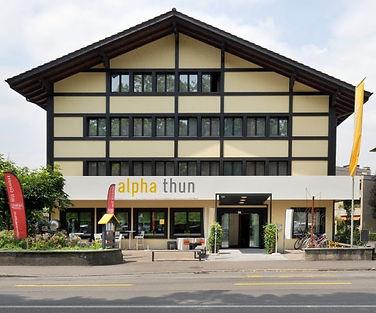 Alpha Thun.jpg