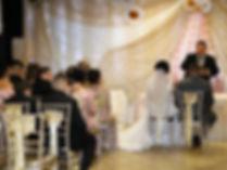 Wedding Planning Service | Avenue | Arrowhead Events Center