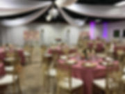 Wedding Planning Service | Avenue | Arrowhead Events Center