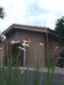 Wedding Planning Service   Avenue   Arrowhead Events Center