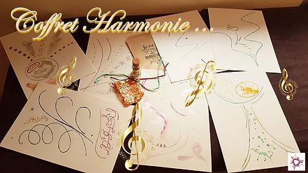 Coffret Harmonie.jpg