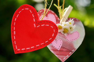 heart-1450361_1920.jpg