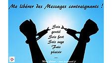 Les_Trésors_du_Moi1119.jpg