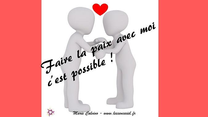 Les_Trésors_du_Moi_titres.jpg