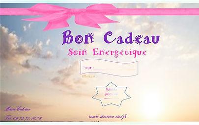 Bon_Cadeau_soin_énergétique_v3.jpg
