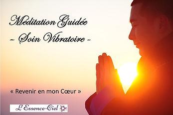 Méditation_Soin_Vibratoire.jpg