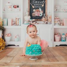 Sweet Shop 2