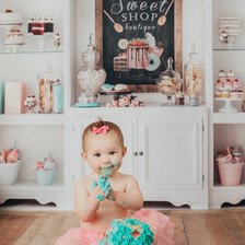 Sweet Shop 10