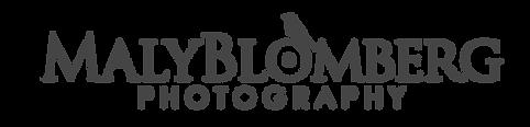 454545 logo.png