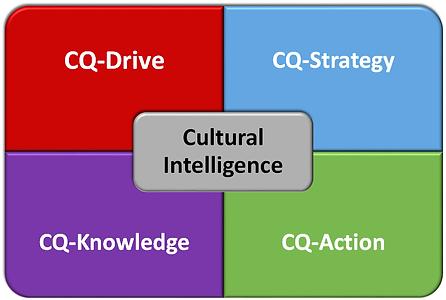 CQ Model.png