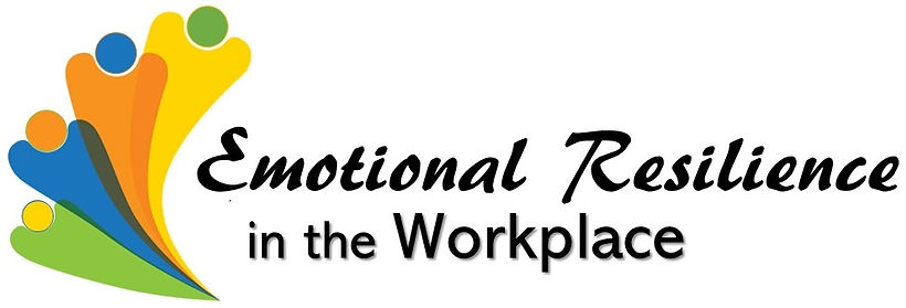 Emotional Resilience in the Workplace.jp