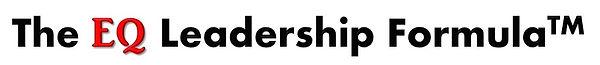 The EQ Leadership FormulaTM.jpg