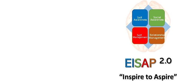 CEP Logo - Lozenge_edited.jpg