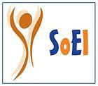 Logo Square.JPG
