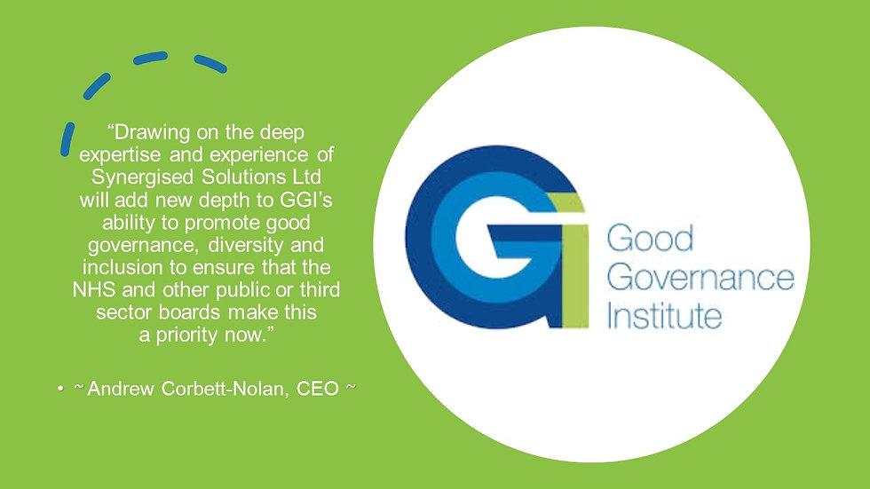 GGI - Partnership - Testimonial.jpg