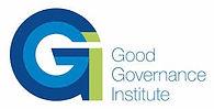 Good governance.jpg