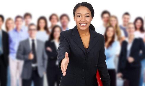 Black Business Women 3.jpg