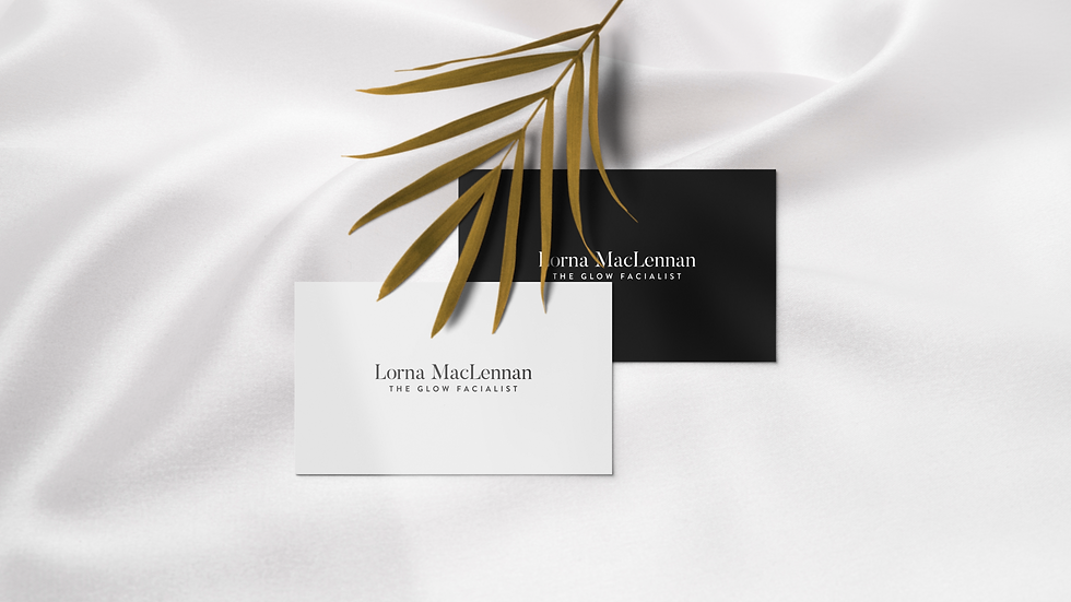 business-card-mockup-scene@3x.png