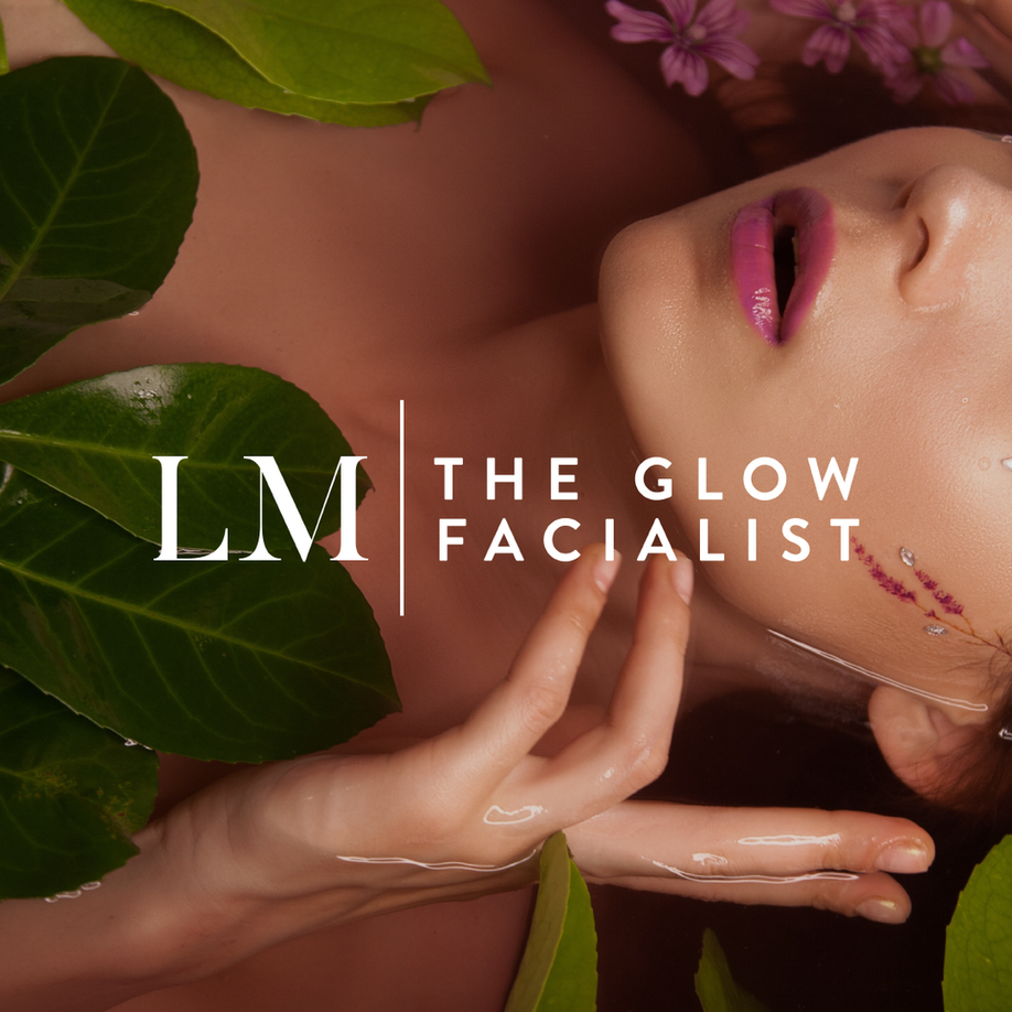The Glow Facialist