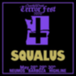 NWTF 2020 ANNOUNCEMENT SQUALUS.jpg