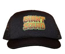 GIANT_SQUID_hat_1.jpg