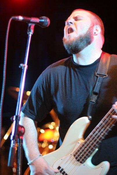 Bryan Beeson