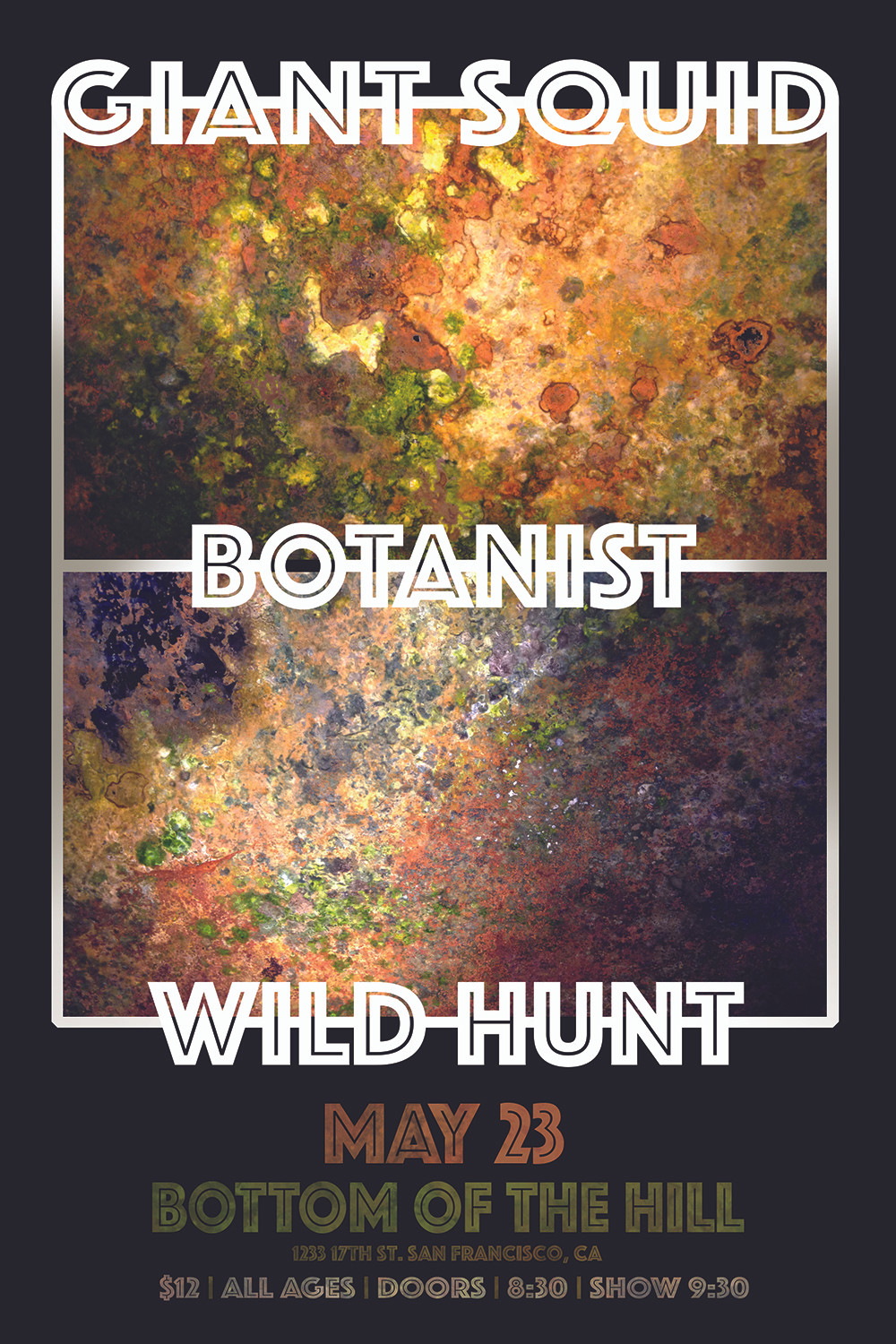 GIANT SQUID_BOTANIST_WILD HUNT.jpg