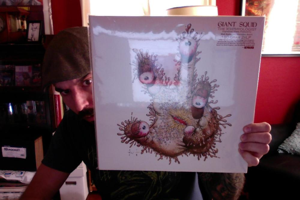 LP front.jpg