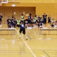 2019OKJサマーキャンプお楽しみ会_190807_0015