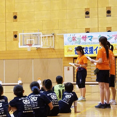 2019OKJサマーキャンプお楽しみ会_190807_0032