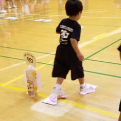 2019OKJサマーキャンプお楽しみ会_190807_0024