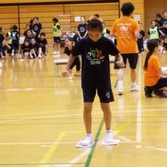 2019OKJサマーキャンプお楽しみ会_190807_0020