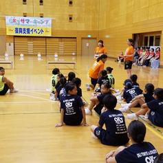 2019OKJサマーキャンプお楽しみ会_190807_0031