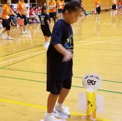 2019OKJサマーキャンプお楽しみ会_190807_0025