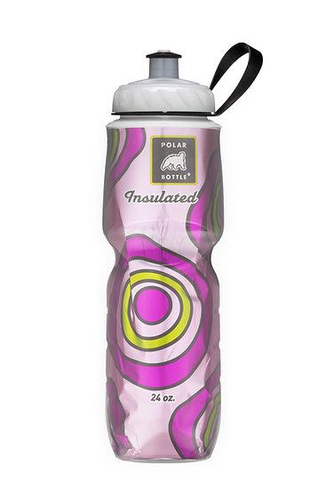 Garrafa Isotérmica 590 e 710ml - Razzle