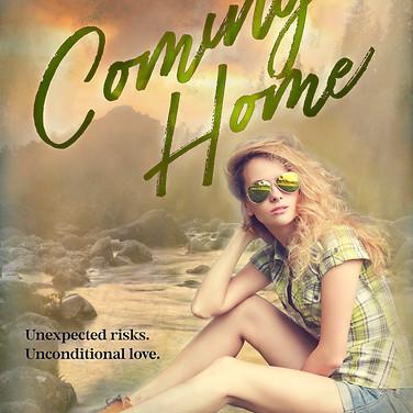 Coming-Home-Carmen-Cook.jpg