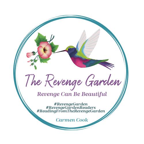 The Revenge Garden.png