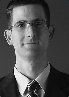 Paul Mayer - Director of Sales.PNG