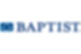 baptist-memorial-health-care-logo-vector