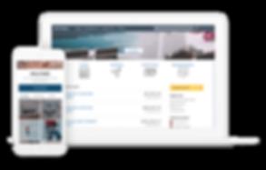 community-portal-screens-min.png