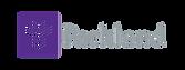 parkland-hospital-intake-logo.png