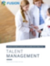 Use case talent management fusion.PNG