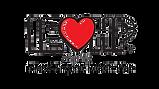 iehp-logo_orig.png