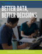 Medical Practice Analytics - Better Data